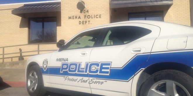 mena-police-department