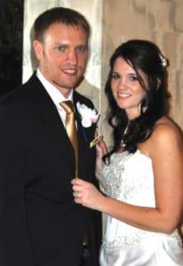 miller-wedding-225