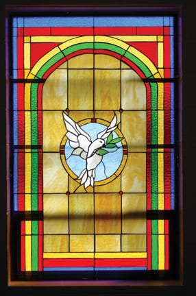 Stained-Glass-Emerson