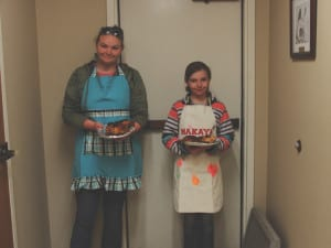 4H-Cooking-Contest2-cmyk