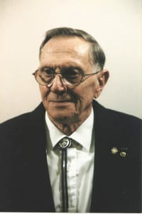 John-Ogger
