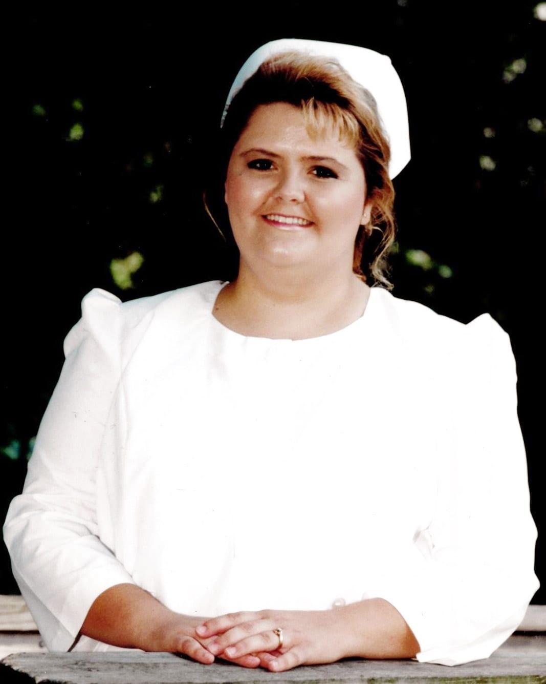 Cristi Leanne Fryar-Bissell – MyPulseNews.com