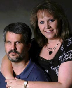 Kyle-&-Debbie-Todd-30th-Ann