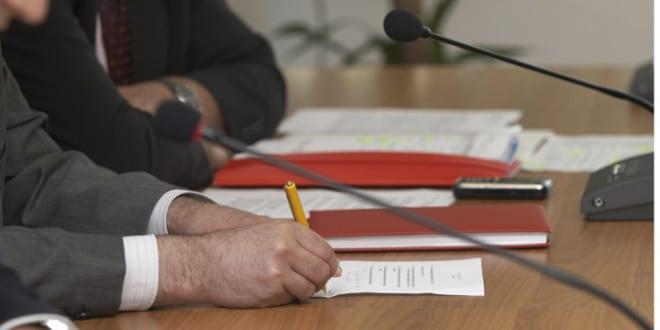 Election-Board-Pic