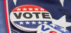 ElectionDayArt-Web