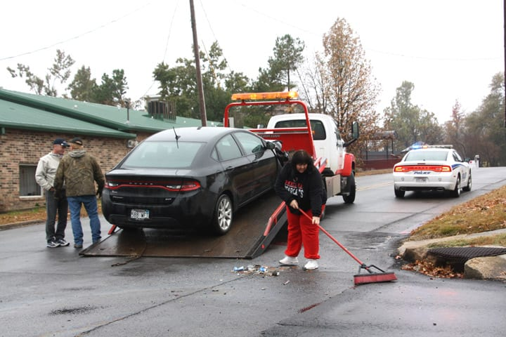Car-Wreck-Janssen-1