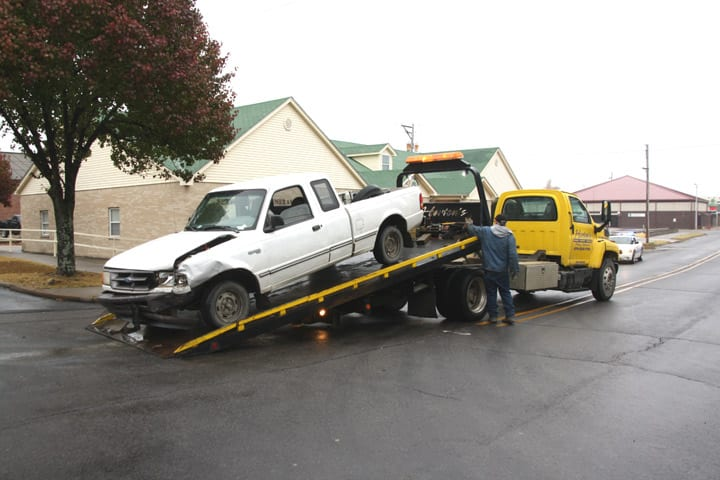 Car-Wreck-Janssen-2