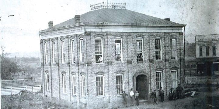 Old-Dallas-Courthouse-Featu