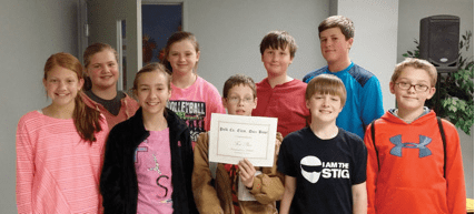 6th-Grade-Quiz-Bowl-1-cmyk