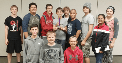 Jr.-Grade-Quiz-Bowl-1-cmyk
