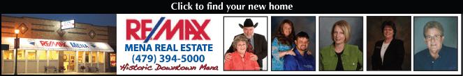 remax-web-123014