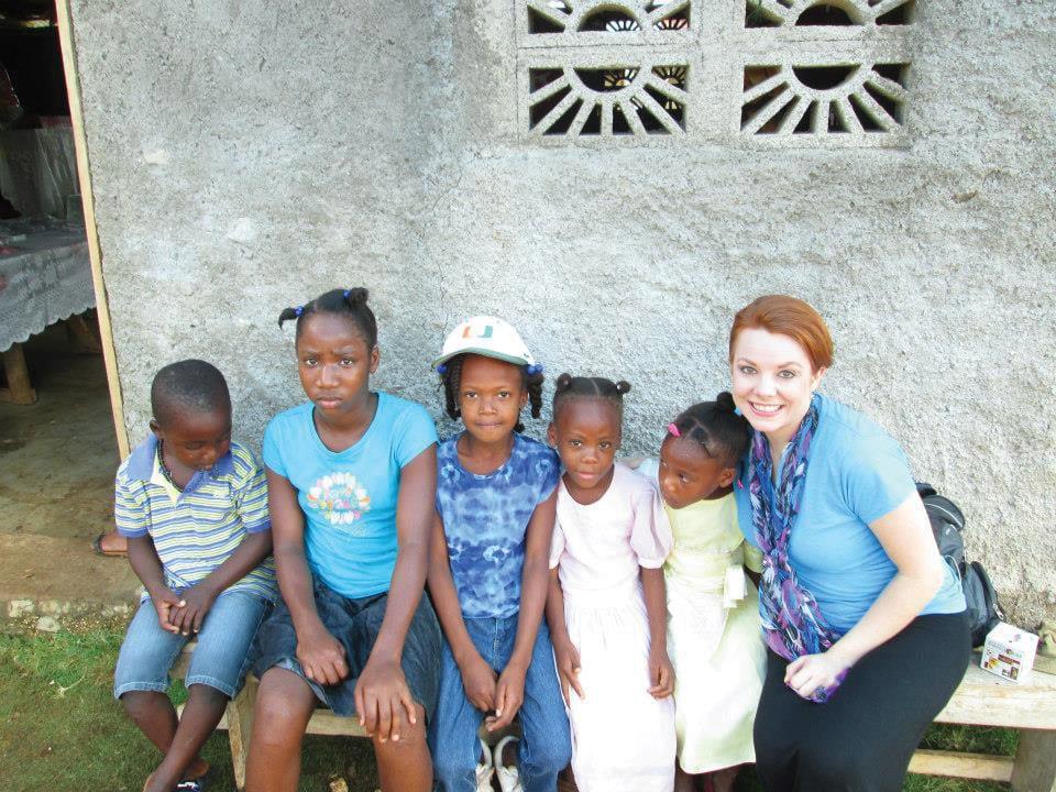 Haiti-Candace-1