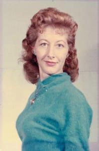 Arlene-Wilcox-1