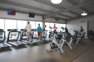 Non-Stop-Fitness-6