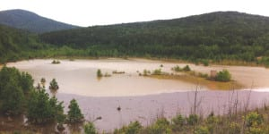 Ward-Lake-Flooded-2013