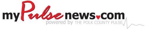 MyPulseNews.com