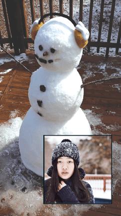 Finn-snowman-cmyk