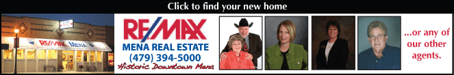 remax-web-030615