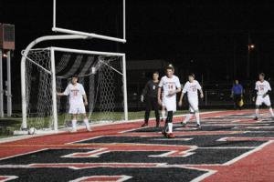 soccer-goal-pic-cmyk