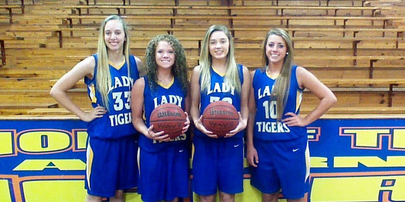 Lady-Tigers-All-District