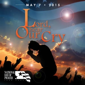 National-Day-Prayer-1