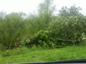 may-24-storm-2