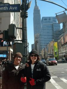 newyork-tall