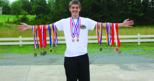 jewell-with-medals-310x165.jpg