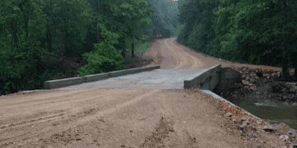 Polk-7-Bridge-New