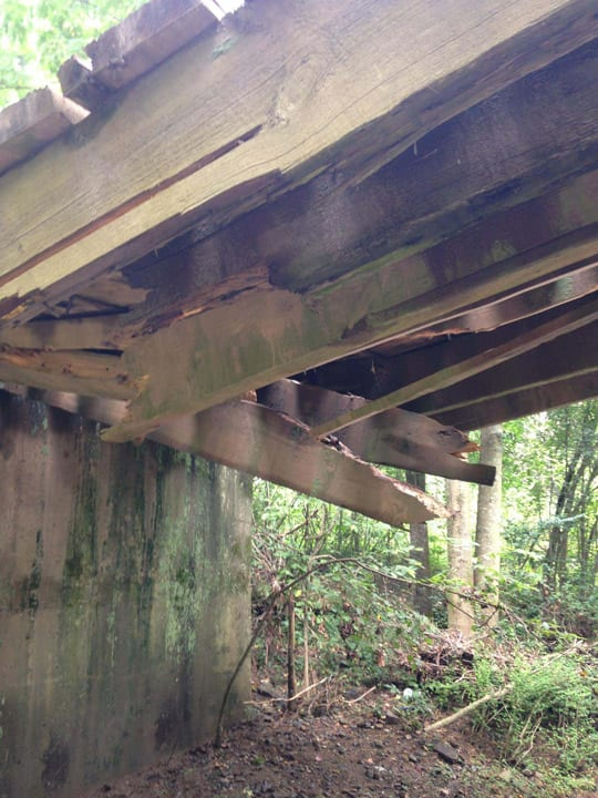 Truck-Destroys-Bridge-3