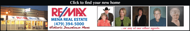 remax-web-072415