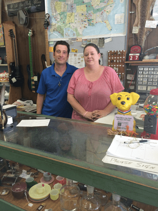 the-antique-mall-owners