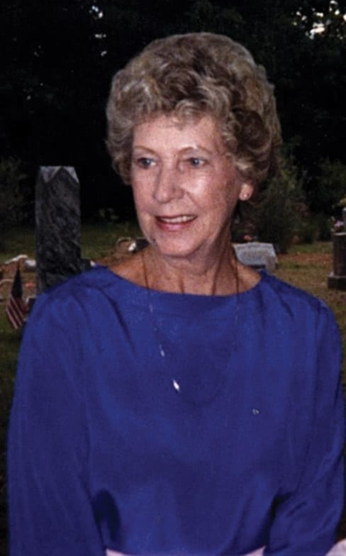 Ann-Walker-1
