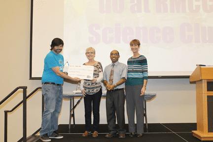2015-RMCC-Science-Fair---Co