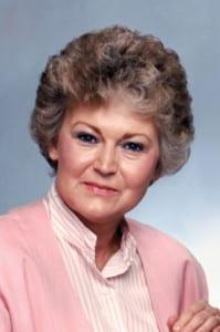 Paula-Sutherland-1