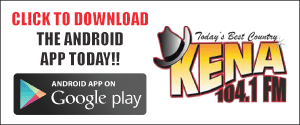 kena-ANDROID-app-web