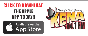 kena-APPLE-app-web