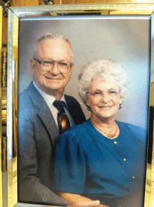 65th-wedding-anniversaryweb