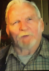Dennis-Tucker-1