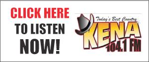 kena-desktop-web