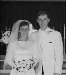 timmerman-wedding-jpeg