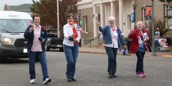 Veterans-Day-Parade-Feature