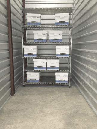 boxes-web