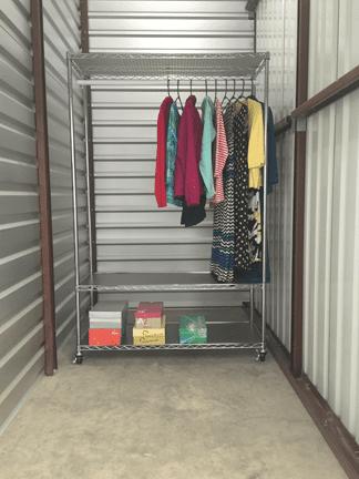 clothes-web