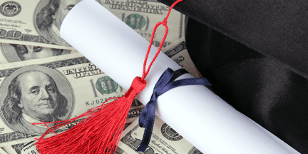 elks-scholarship