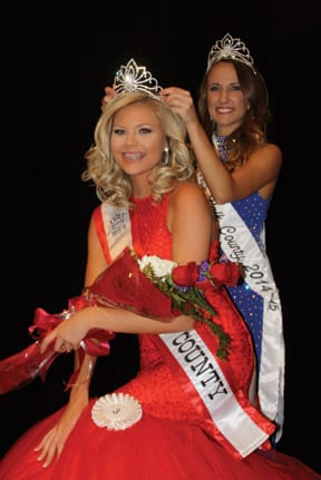 mckinzy-pageant-web