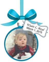 Wyatt-blue-ball