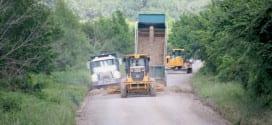 Arkansas Highway Transportation Department Mypulsenews Com
