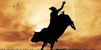 Polk County Rodeo Crowns New Royalty Mypulsenews Com