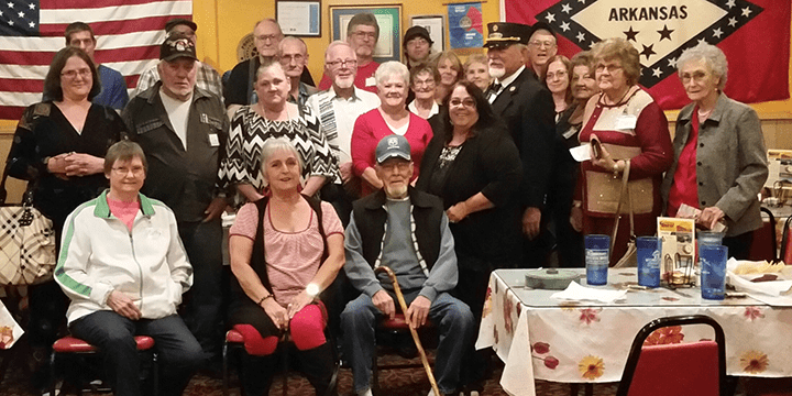 Christian senior singles groups